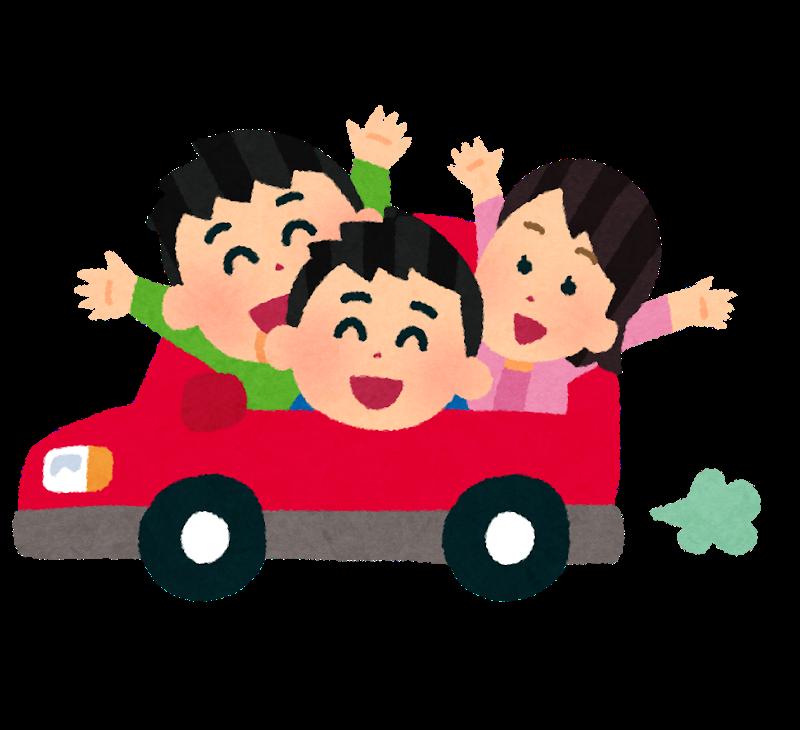 【解説】聴覚障害者の自動車免許の事情って?どういう条件を満たせばいいの?