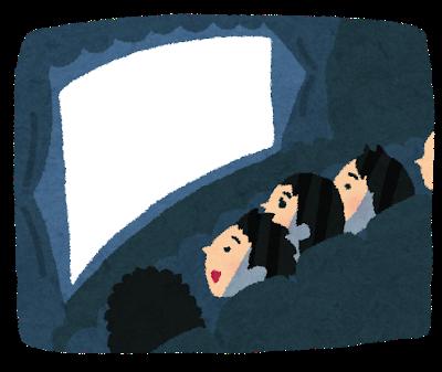 【お役立ち】日本の映画とアニメを字幕で楽しむ方法とは?昔より充実しています