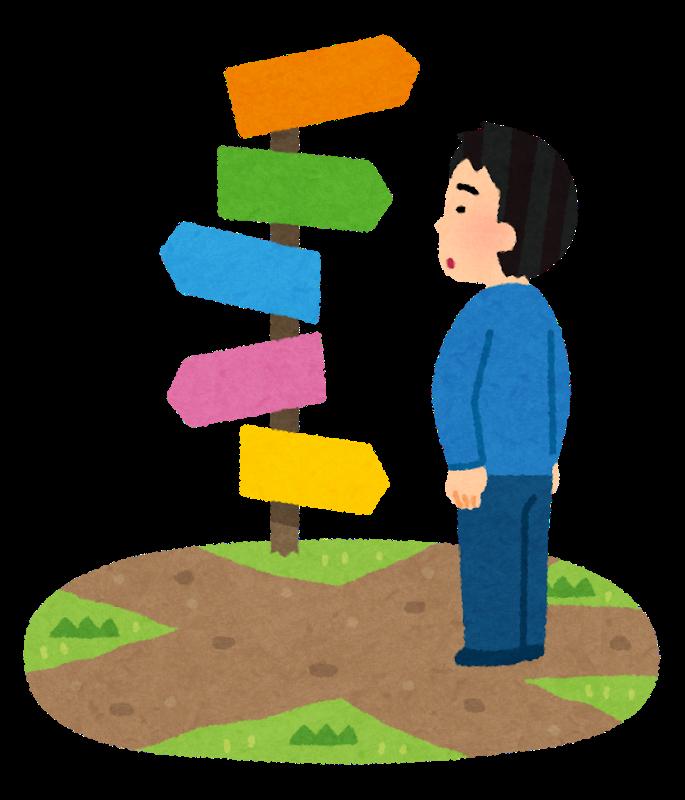 【解説】聴覚障害者が見る学歴別の就職活動とは?向いている職業例を紹介
