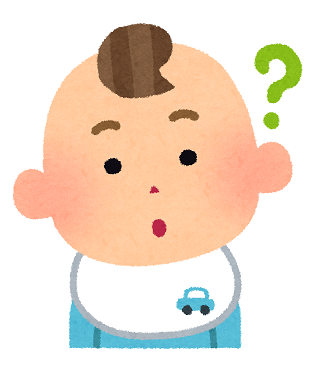 【解説】新生児聴覚スクリーニングとは?2種類の方法が存在します