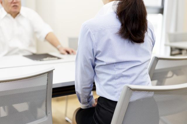 【疑問】聴覚障害者の求人や自分に合った会社探しはどうするの?