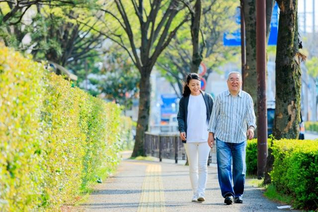 【解説】補聴器普及率はどれくらい?日本は先進国中最低レベル!
