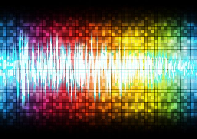 【解説】ホワイトノイズとは?聴覚障害者との関連とは?