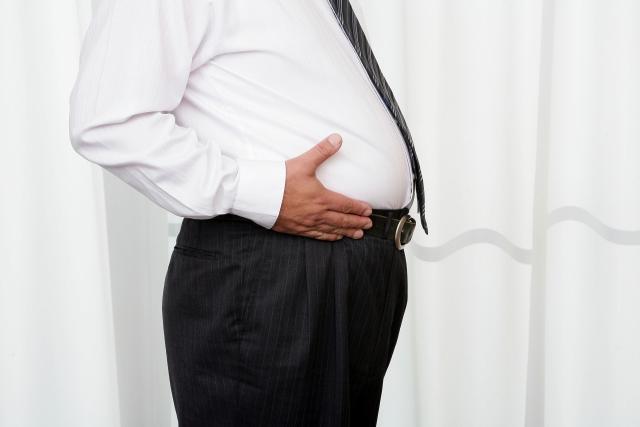 【News】肥満な人は聴力低下のリスクが高まる?