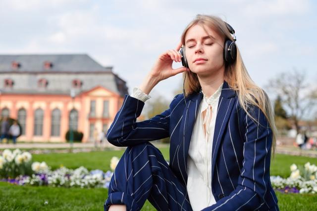 【解説】騒音下で聴力が低下する「隠れた難聴」を知ってますか?