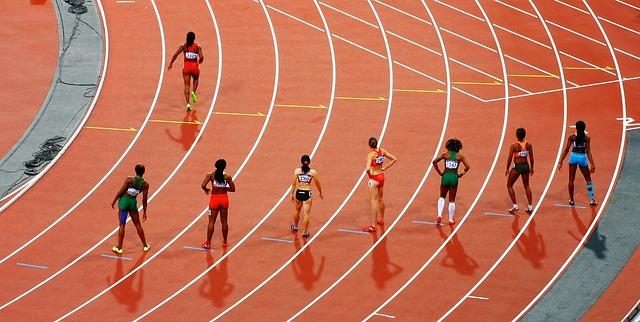 【News】東京パラリンピックが障害の理解につながると考える障害者は62%!