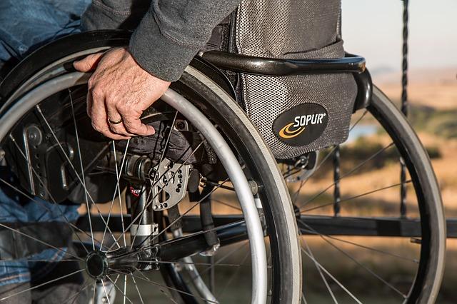 【疑問】世界中の聴覚障害者の人数って?WHOによる調査結果を見てみた